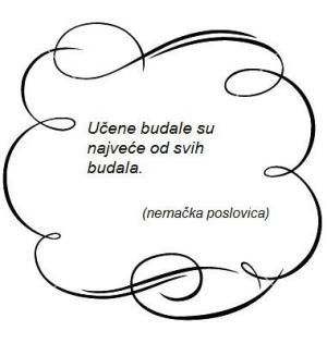 BUDALE