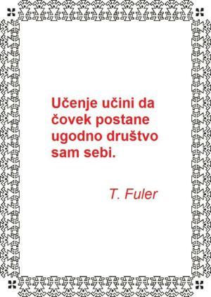 FULER