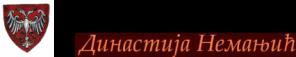 1356293672
