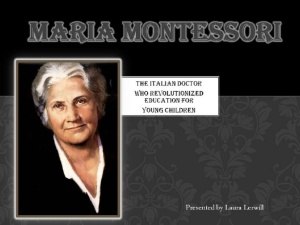maria-montessori-powerpoint-1-728