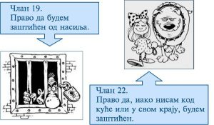 Дечја права
