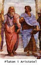 bg_Aristotle_and_Plato_138