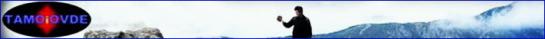 tamoiovde-logo