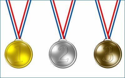 _sp-olimpijske-medalje